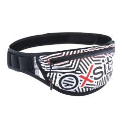 RUN BELT Zèbre